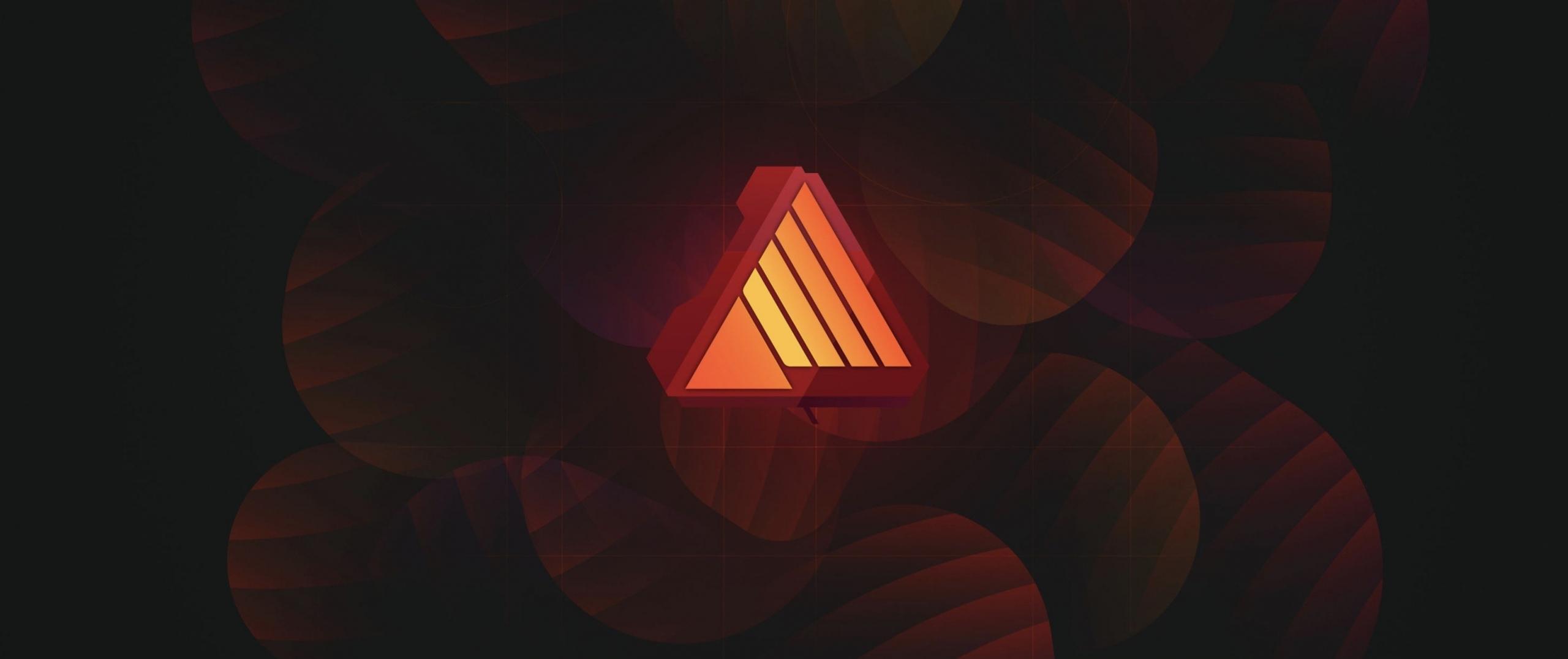 Affinity Publisher 1.8.2 出版物设计必备软件